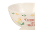 Салатник 200565 BOWL EGGS COLLECTION 75CL EARTHENWARE