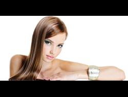 Наборы для домашнего ухода за волосами