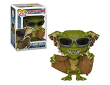 Фигурка Funko POP! Vinyl: Horror: Gremlins 2: Flashing Gremlin
