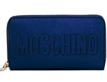 Moschino Purple 1296
