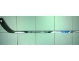 клюшка Bauer Supreme One.5