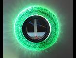 L152 + led подсветка
