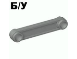 ! Б/У - Technic, Link 1 x 5, Light Gray (30397) - Б/У