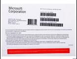 MS OEM Windows 8.1 Professional 32-bit COA License FQC-06968