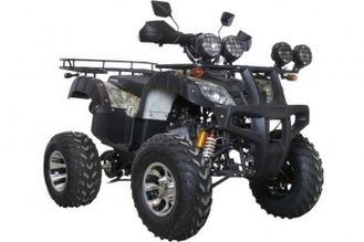 Квадроцикл ATV 200 ALL ROAD