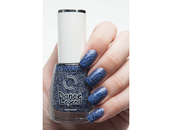 Dance Legend - Caviar Polish № 1011