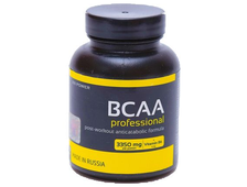 XXI Power BCAA 100 капс.