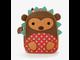 Термо сумка Ланч бокс ежик  Skip-Hop Zoo Lunchies Hedgehog