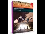 Графический редактор Adobe premiere elements 12 DVS/A PRE 12.0 OEMBD RU ASBIS