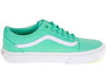 Vans Old School Mint (36-40)