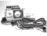 Мотонабор для серии SJ4000