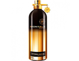 Montale Intense Pepper 20 ml. (Унисекс)