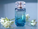 (женский) ELIE SAAB LE PARFUM Resort Collection