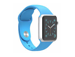 Apple Watch Sport 38 мм