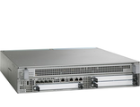 Cisco ASR1002-10G-SEC/K9