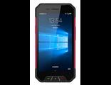 Защищенный смартфон Oinom V1600