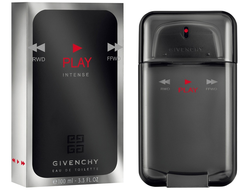 #givenchy-play-intense -image-1-from-deshevodyhu-com-ua