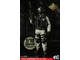 1/6 Russian Spetsnaz - FSB Alfa Group 3.0 Green Exclusive Ver. (M-069 A) - SUPER MC TOYS
