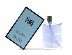 Thierry Mugler A'Man 100ml