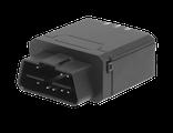 Электронный антиэвакуатор (порт OBD II)