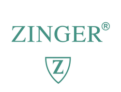 Zinger (производство Zinger Group)