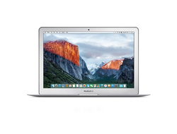 MacBook Air 13' 128Gb (MMGF2) 2016