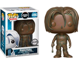 Фигурка Funko POP! Vinyl: Ready Player One: Parzival (Antique) (Exc)