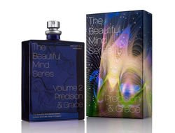 Escentric Molecules The Beautiful Mind Series Volume 2: Precision and Grace  100ml