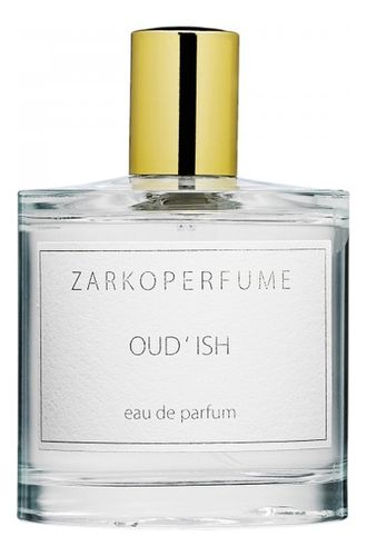 Zarkoperfume Inception, Oud'Ish, e'L 100ml.