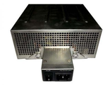 Cisco PWR-3900-DC=