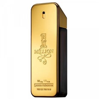 "Paco Rabanne ""1 Million"", 100 ml"