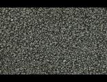 Дробь чугунная колотая (ДЧК, ДЧКУ)