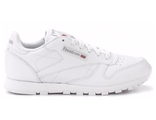Reebok Classic Leather White (36-45) арт-002