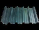 Профнастил НС-44 цинк (1052/1000)