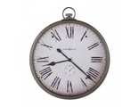 Настенные часы Howard Miller 625-572 Gallery Pocket Watch (Покет Уотч)