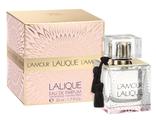Lalique L'amour (Женский) туалетные духи 50ml