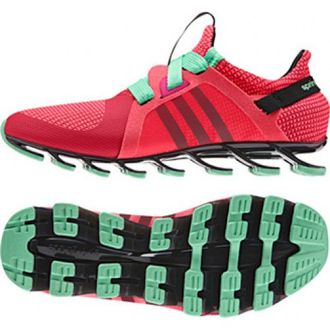 Кроссовки Adidas Performance SPRINGBLADE DRAWE W