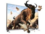 """Телевизор 49"""" LG 49LF620V, 1920x1080, 1080p Full HD, TFT IPS, 300MPI/50Гц, 3D, мощность звука 20 Вт, HDMI x2"""