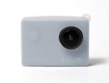 Силиконовый бампер для камер серии sj4000