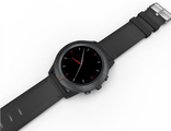 S5 Android wear SmartWatch M200 Dual Core