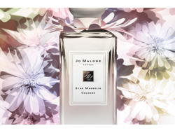 Jo malone Star magnolia 100ml.