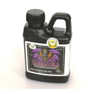 ADVANCED NUTRIENTS TARANTULA 500 ml