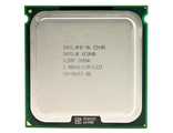 Процессор Intel Xeon E5405 2.0Ghz X4 socket 771 (комиссионный товар)