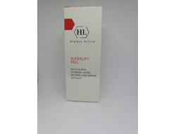 Superlift peel AHA, Retinol, Grape ext 50 ml
