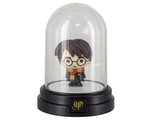Светильник Harry Potter Harry Potter Mini Bell Jar Light V3 BDP