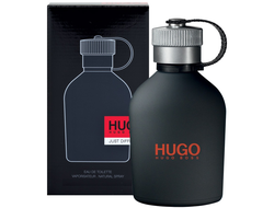 #hugo-boss-just-different-image-1-from-deshevodyhu-com-ua