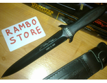 RAMBO II  Boot knife с доставкой