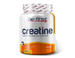 Be First Creatine Monohydrate Powder (300 гр)