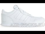 Adidas ZX 700 Men's/Womens (Euro 37-46) AZX700-004