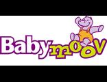 Сумки Babymoov